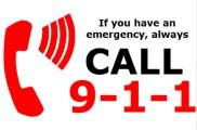911-v2