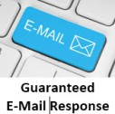 email-response1