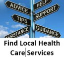 find-local-health-services-v1