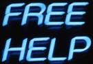 free-help