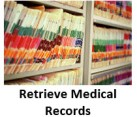 retrieve-medical-records-v2