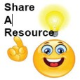 share-a-resource1