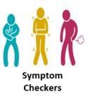 symptom-checkers-v2